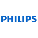 blue-in-logo-philips-300x220-removebg-preview