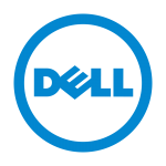 kisspng-logo-dell-latitude-1-portable-network-graphics-fo-har-gau-icons-download-for-free-in-png-and-svg-5bf9686827e287.2388977515430718481634
